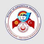 Celalabad Fakülteri Akademik Takvimi 2013 – 2014