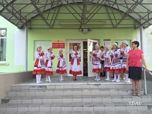 tataristan2015 -44