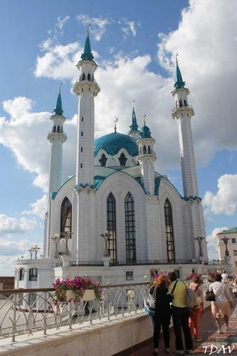 tataristan2015 -7