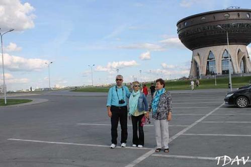 tataristan2015 -9