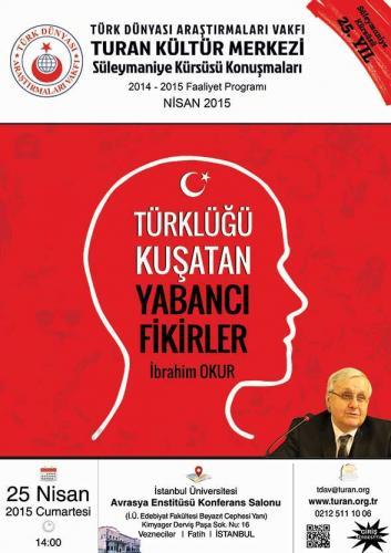 NISAN-2015-04