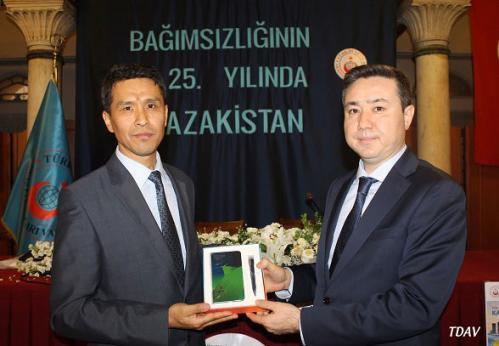 tdslm kazakistan-11