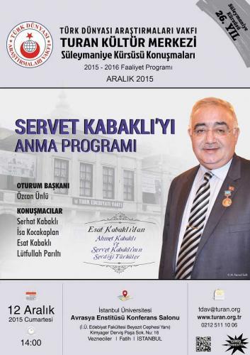 servet12Aralik2015