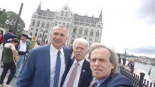 001 bugac parlamento-3