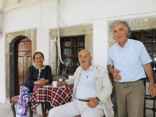 kurbanbayrami 2018 (3)