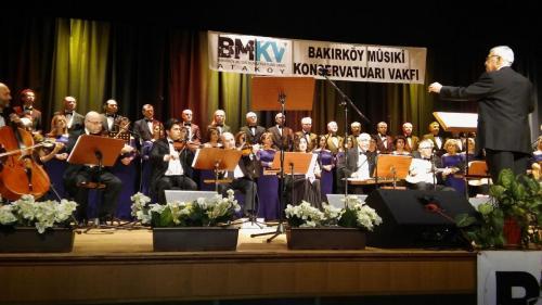 tdav bmkv konser 2017-(11)