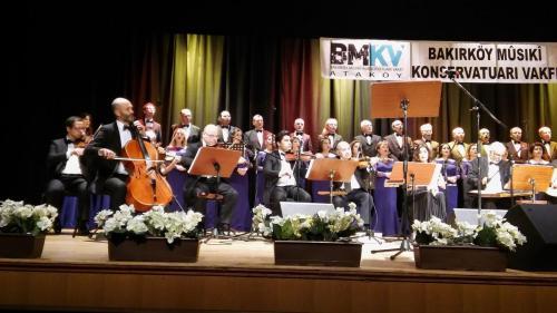 tdav bmkv konser 2017-(12)