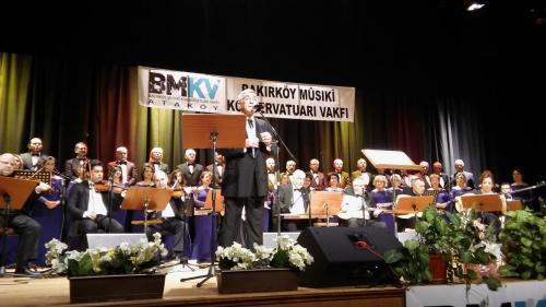 tdav bmkv konser 2017-(13)