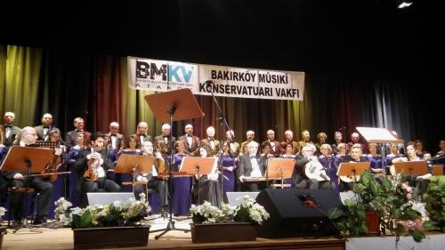 tdav bmkv konser 2017-(17)