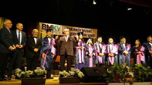tdav bmkv konser 2017-(20)