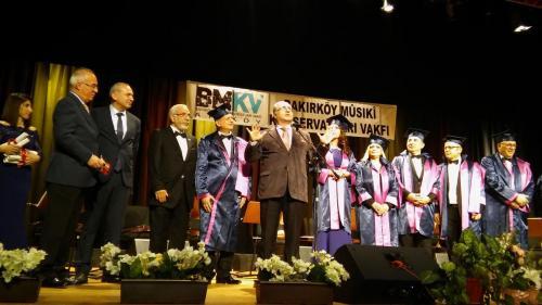 tdav bmkv konser 2017-(25b)