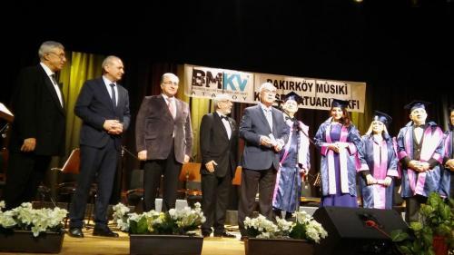 tdav bmkv konser 2017-(25f)