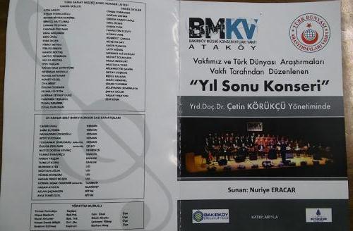 tdav bmkv konser 2017-(27a)