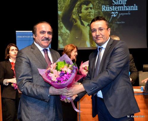 rustemhanli-70-1f3