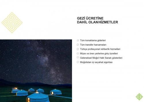 TDAV-Gezi-MOGOLISTAN-9
