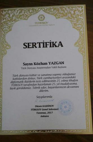 turksoy-odul-1-1