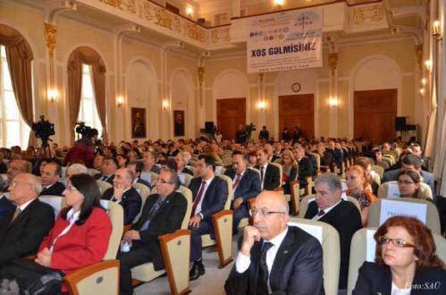 13. Uluslararası Türk Dünyası Sosyal Bilimler Kongresi