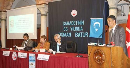 tdslm osmanbatur-4