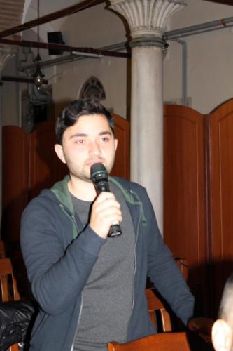 tdslm suleymandogan (11)