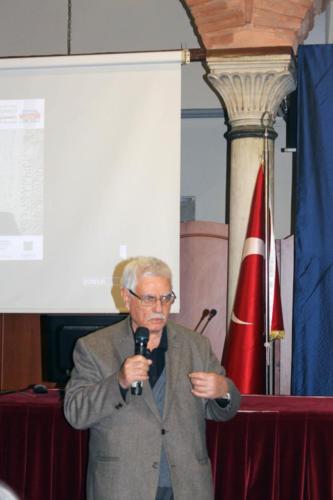tdslm mehmetbayraktar (4)