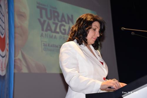 2018 t-yazgan anma (1a)