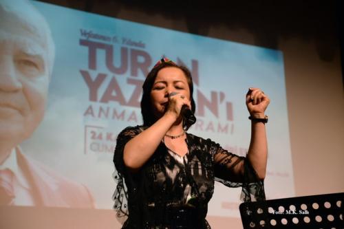 2018 t-yazgan anma (25b)