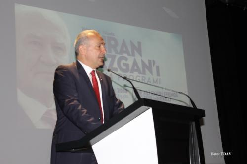 2018 t-yazgan anma (3a)
