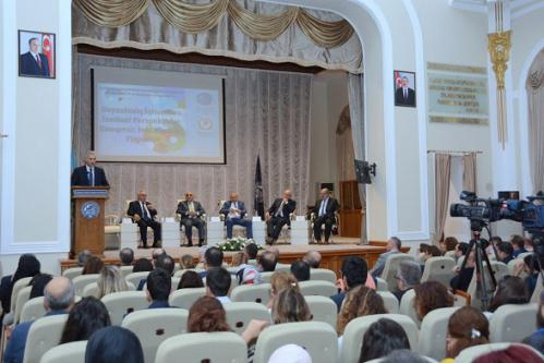 tudifak kongre eylul-2016-16
