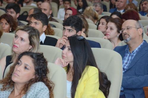 tudifak kongre eylul-2016-20