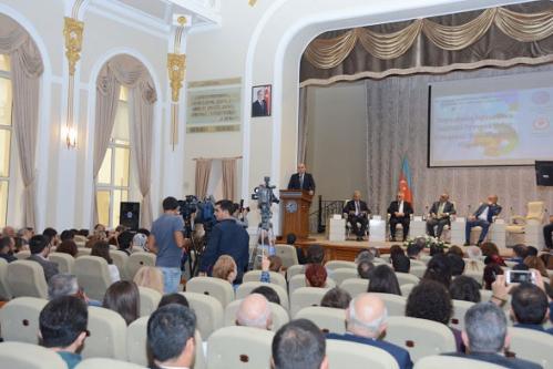 tudifak kongre eylul-2016-24