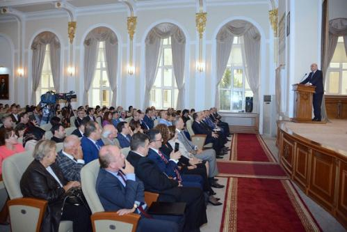tudifak kongre eylul-2016-26