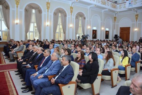 tudifak kongre eylul-2016-4