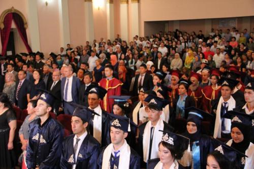 tdclb 2018 mezuniyet (2)