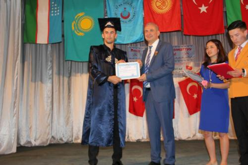tdclb 2018 mezuniyet (22)