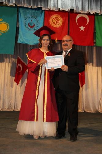 tdclb 2018 mezuniyet (24)