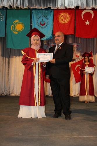 tdclb 2018 mezuniyet (25)