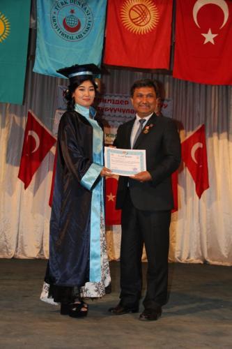tdclb 2018 mezuniyet (26)