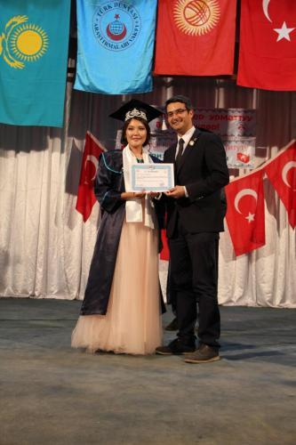 tdclb 2018 mezuniyet (27)