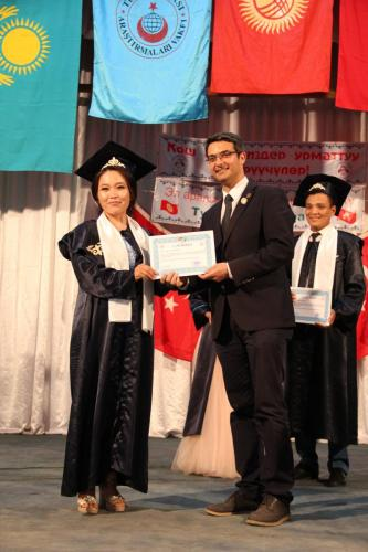 tdclb 2018 mezuniyet (28)