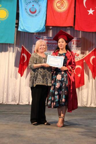 tdclb 2018 mezuniyet (29)