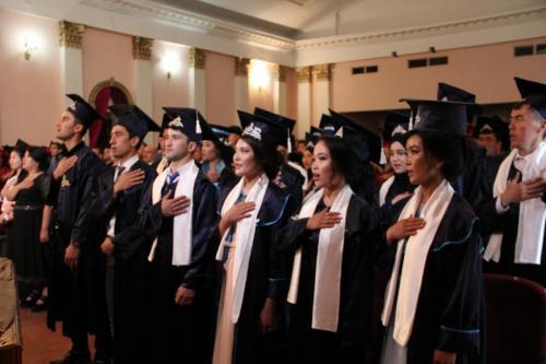 tdclb 2018 mezuniyet (3)