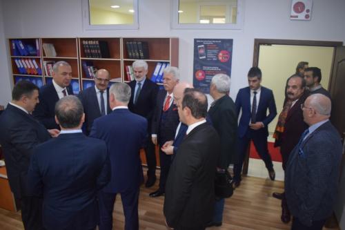makedonya vizyon enstutu (6)